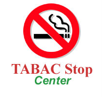 TABAC Stop Center